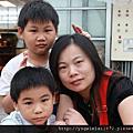 2009-05/10 小人國