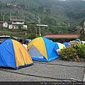 2008-08/30 涼山露營