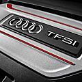 全新Audi S1入門性能車款與終極超跑Audi R8 V10 Plus Coupe強勢抵台