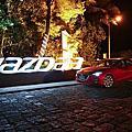 駕駛意念的實踐者 New Mazda3 試駕 新馬三