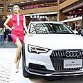2017台北車展最想擁有的車,、AUDI A4 Allroad、MAZDA MX-5 RF