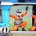 (F-16、IDF、Mirage 2000)拍戰機的偽航迷,走訪岡山、新竹、花蓮、台東、嘉義空軍基地片段紀錄
