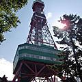 札幌 AUG 2011