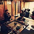 鎌倉優質民宿