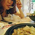白米淇花媽鍋物/台中
