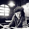 モカ MOKA 咖啡店 / 大須觀音 / 名古屋