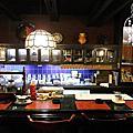 金澤-禁菸室咖啡館