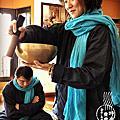 2017和小沙彌在尼泊爾行腳Day.3