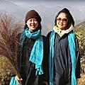 2017和小沙彌在尼泊爾行腳Day.5-6
