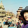 加德滿都 / 尼泊爾