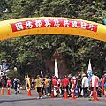 2011.09.03-09.04 埔里日月潭吃吃喝喝