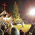 2011.12.24 上帝的部落,司馬庫斯
