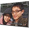 2011.04.10 歡慶九周年紀念