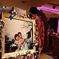 2010.12.04 家銧婚禮