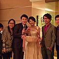 2011.01.22 明誌婚禮(新竹國賓飯店)