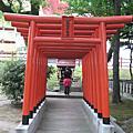 2009 LATE SPRING FUKUOKA - day 3