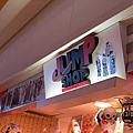 201307東京七日遊-D2