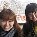 2014聖誕節竟然沒有白雪皚皚 part.2