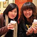 2011首爾GO!! part.2