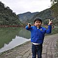 2014-02-23 宜蘭望龍埤