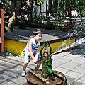2014-04-13 宜蘭幸福20號農場+羅東林業園區+龍潭湖