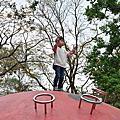 2014-05-04~05 東勢林場+石岡情人木橋