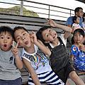 2014-07-19 野柳海洋世界+朱銘美術館