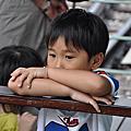 2014-08-16 捷運逃生體驗營