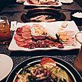 2017.10北海道DAY5