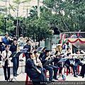 永康市民文化節