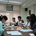 091120兼任課輔老師會議