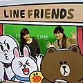 103-02-24 LINE!LINE!LINE!