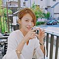 柳仁英유인영 instagram
