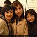 2010.12.31 最瞎交換禮物之跨年夜大團圓