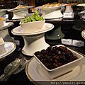 2014蓮香齋素食