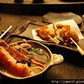 [食記]-2010 到處吃吃喝喝