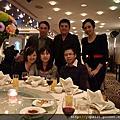 2011.MARCH王林喜宴(佩穎婚禮)