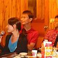 2004.9.25龍山國中同學會