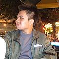 2004.11.06 碧潭