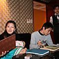2006.12.31 國中同學跨年唱