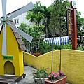 宜蘭景點-幸福20號農場20110429