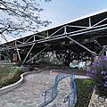 宜蘭景點-礁溪溫泉公園20110814