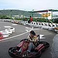 PADS 2006.9.29 墾丁 (maruco)