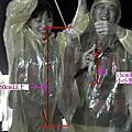 2005澎湖雨天遊...(新增夜釣小管動態影片!)