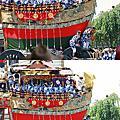 2011 祉園祭