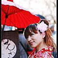 2008戀戀櫻花 day3