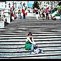 Yo遊Roma  2008