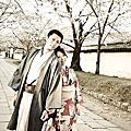 2011京都旅拍[表妹君君]