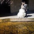 京都婚紗旅拍確定照片