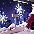 ♥ 2010信義區耶誕燈 ♥